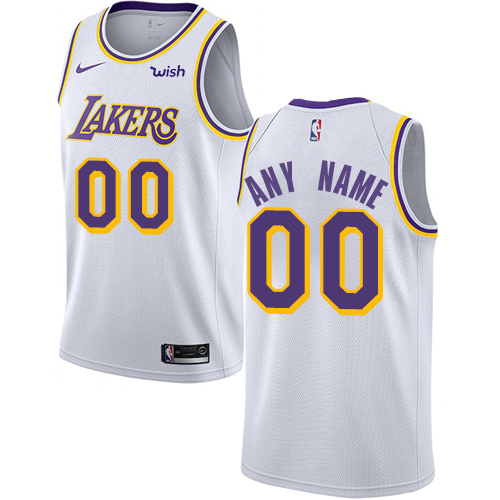 custom nba jerseys