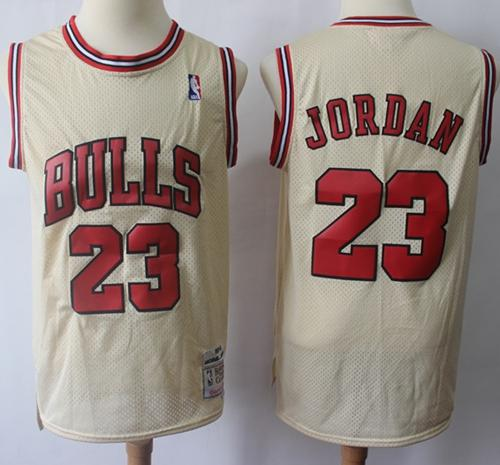 michael jordan bulls jersey for sale